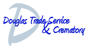 Douglas Trade Services and Crematory - Omaha, NE